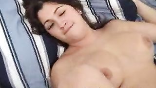 Search : Gym Xxx Videos With Sexy Nude Teens